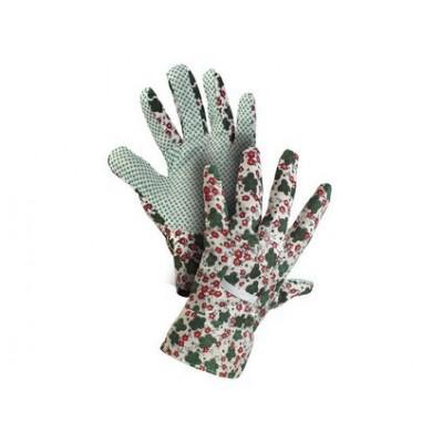 Textílne rukavice TABLA s...