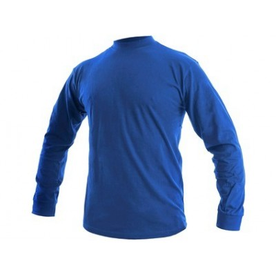 Tričko  PETR dlhý rukáv...