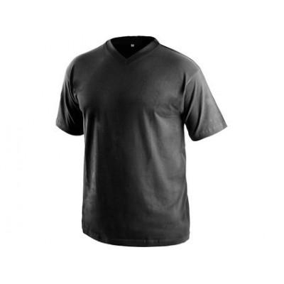Tričko s krátkym rukávom...