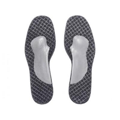 Vložky do topánok MONTA
