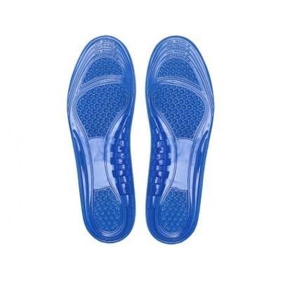 Vložky do obuvi Active gel...