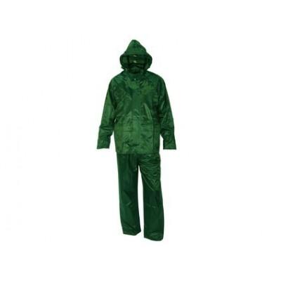 Vodeodolný oblek CXS PROFI...