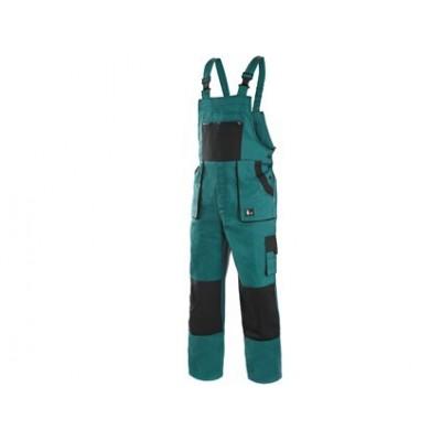 Nohavice na traky CXS LUXY...