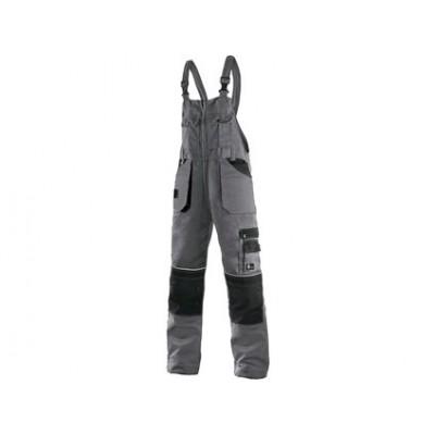 Nohavice na traky CXS ORION...