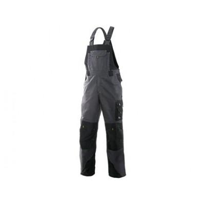 Nohavice na traky CXS...