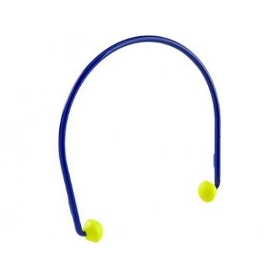 Zátkové chrániče sluchu 3M...