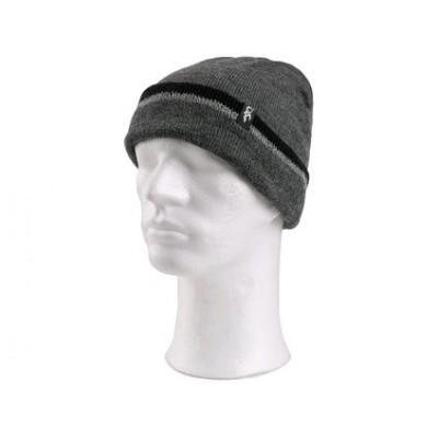 Zimná čapica CXS IVAN...