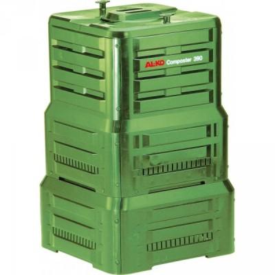 Kompostér K 390