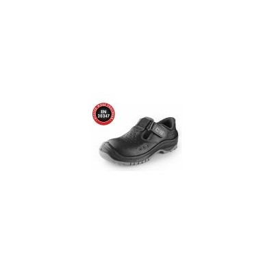 Obuv sandále CXS SAFETY...