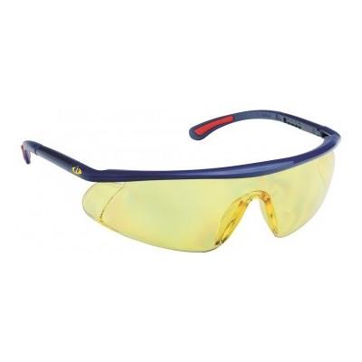 Ochranné okuliare Barden