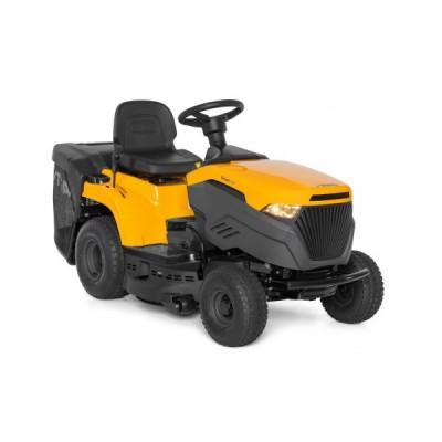 Traktorová kosačka STIGA...