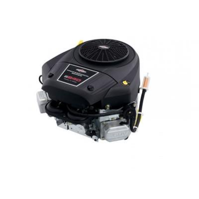 Motor B&S 8270 Professional...