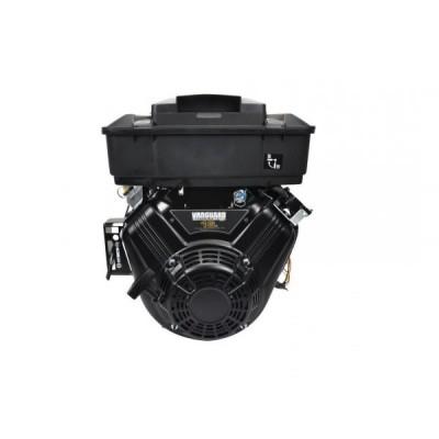 Horizontánlny motor B&S...