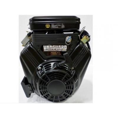Horizontálny motor B&S...