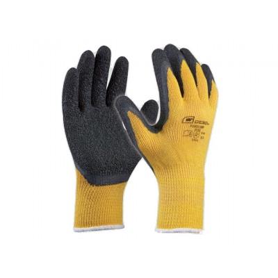 Pracovné rukavice GEBOL...