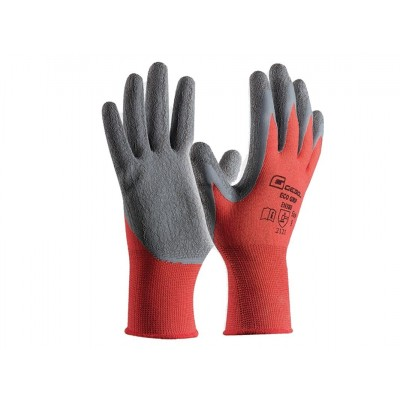 Pracovné rukavice GEBOL Eco...