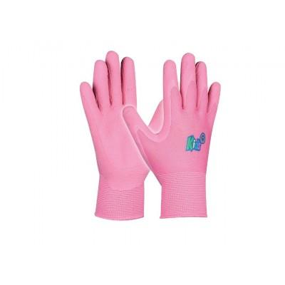 Pracovné detské rukavice...