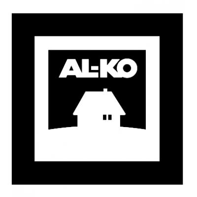 Rasentraktor solo by AL-KO...