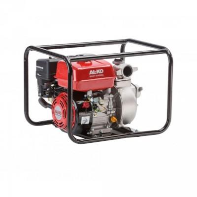 HECHT 743 motorový rotavátor
