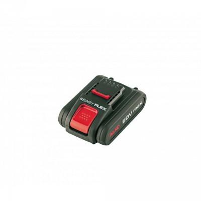 Náhradná batéria EasyFlex B...