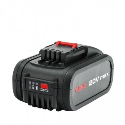 Náhradná batéria B 100 Li...