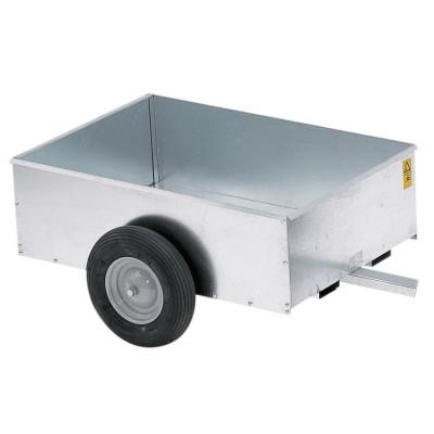 Prívesný vozík AL-KO TA 250...